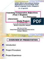 PP Presentation Singapore