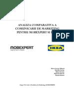 mobexpert vs ikea_1732