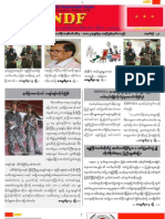 NDF-21Bulletin April 2011
