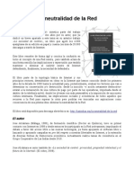 Dossier de Prensa_Libro_La Neutral Id Ad de La REd