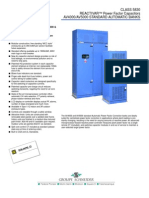 45FAV4000.PDF Capaitor