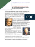 3 26  La Nación - Bachelet hace duro mea culpa y concreta cambio de gabinete