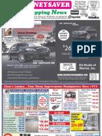 222035_1304336195Moneysaver Shopping News