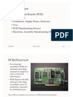 Pcb Manufacturing[1]