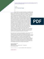 6 19  El Mercurio -  Expertos y Transantiago Carta S JARA y L BASSO