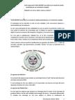 direccion_empresarial