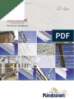 2007 Technical Handbook