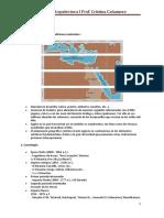 Apuntes Historia Arquitectura I