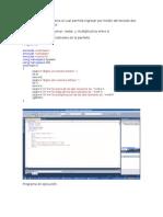 consolidado_Programacion_1er.corte
