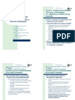 Pruebas Software 1
