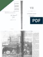 3.2.a) Fernández, Pons & Videla