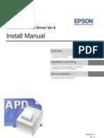 APD4_Install_E_RevO