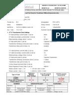 B11_7UT6 Relay Annex-1