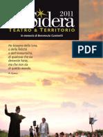 DeSidera-2011