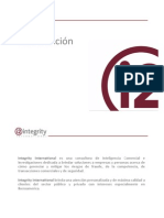 I2 Presentacion 2011 PLD y FT