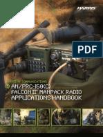 An PRC-150C Applications Tcm26-13565