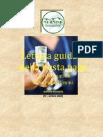 42621567 Come Leggere La Busta Paga
