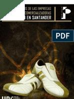 c1562d83bea91 analisis calzado santander