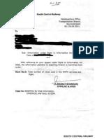 MMTS RTI Response-Vol4