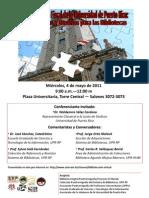 La Autonomía Fiscal de la Universidad de Puerto Rico