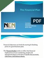 97eeFinancial Plan