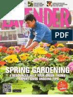 Lavender Magazine 415