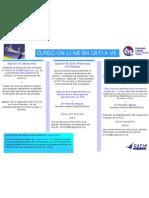 Curso Online Catia v5