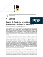 La_Invasión_Pacífica_Pack_S[1]