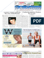 221657_1304352545May 4 2011 z2_REDUCED