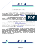 IPM-DOUTRINA