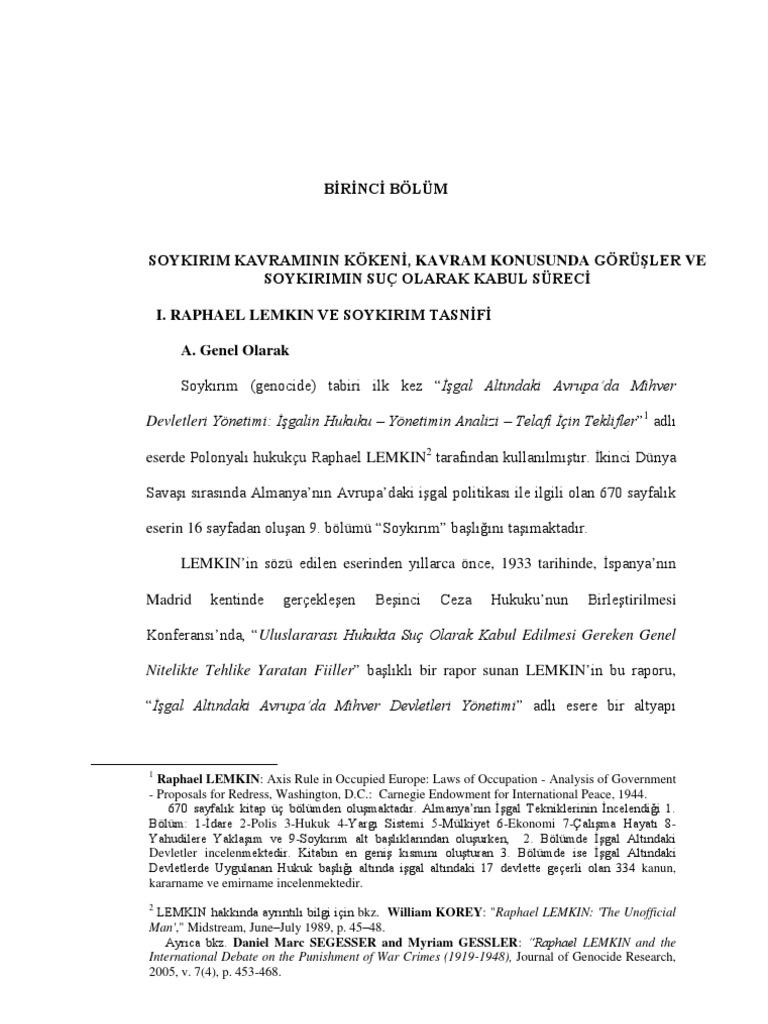 260 Ceza Kanununun Maddesi: orman tarlalarının yasadışı olarak kaydedilmesi 33
