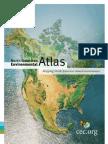 North American Environmental Atlas