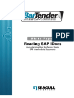 Whitepaper Readings API Docs