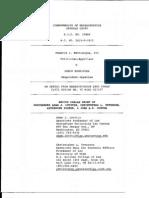 SJC-10880 06 Amicus Levitin Brief w