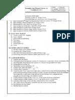 Job Sheet Merangkai Dan Menguji Sistem Air Conditioner (AC)