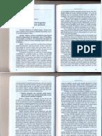 Efecte Ale Folosirii Drogurilor Asupra Dezvoltarii Spirituale -din Telos, vol 2, cap.5- Pag.44-69