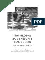 the global sovereigns handbook