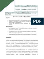 Actividad03jpomposoComputacionV