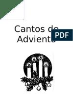 1_adviento