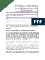 Act017jpomposo17estructure17