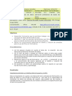 Actividad011jpomposoComputacionV