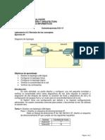 Laboratorio_2-Ejercicio_1[1]