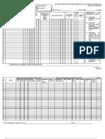 balanço intercalar desp 50 (já uniformizado para final de 1º e 2º períodos)