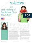 AutismFileMagazine_ScienceOfTraditionalDiets