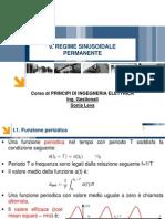p__9_Reti_in_AC_Leva