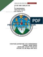 reporte_practica_laboratorio_6_-_proceso_de_carga_de _un_capacitor