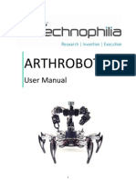 arthbotix