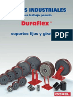 Catalogo_RUEDAS_INDUSRIALES_H.D._