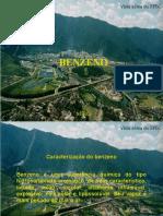 benzeno-miro
