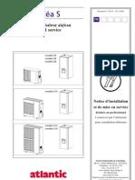 1303-9-FR_PAC_alféa_S_installation_mise-en-service